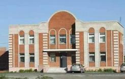 Прокурор Коркино рассказал о криминогенной обстановке
