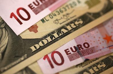 Полиция Коркино предупреждает: остерегайтесь фальшивок