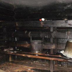 Спасатели Коркино тушили пожары и помогали пострадавшим в ДТП