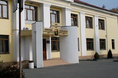 В Коркино обсудили вопросы о малом бизнесе и земле