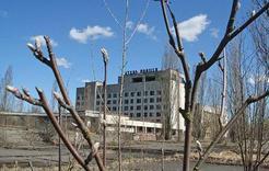 Чернобыльцам Южного Урала окажут поддержку