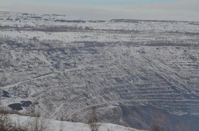 Челябинская угольная компания больше не банкрот