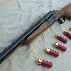 За месяц в Коркино сдано шесть единиц оружия и около сотни патронов