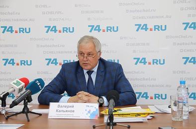 Угольщики Коркино возмущены прессингом предприятия