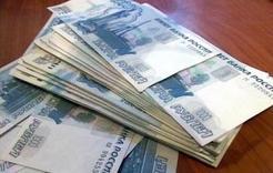 Мошенница оформляла на коркинцев фиктивные займы