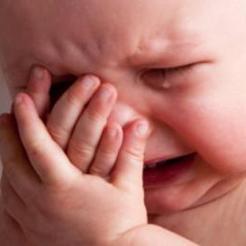 В Коркино за один выходной – три несчастных случая с детьми