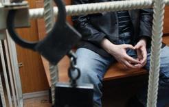 Полиция Коркино разыскала преступника, напавшего на жителя города