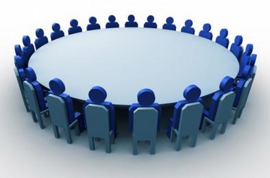В Коркино состоится Первый форум общественных организаций
