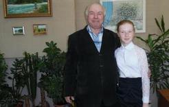 Коркинцы-чернобыльцы получат памятные медали