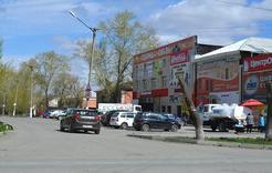 В Коркинском районе снизилось число преступлений