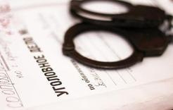 По заявлениям коркинцев расследуется около сотни уголовных дел