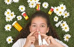 Все маски аллергии: как распознать заболевание?