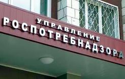 В Коркино откроют двери для предпринимателей