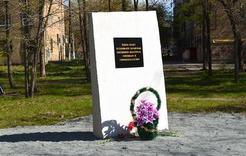 В Коркино увековечат память погибших горняков и шахтёров
