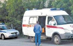 В Коркино проводится проверка по факту гибели 17-летнего юноши