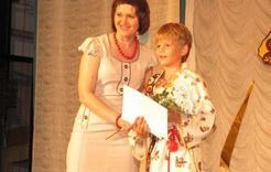 В Коркино наградят одарённых детей