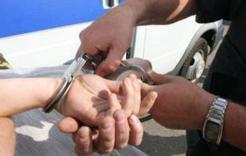 Два коркинца забрались в магазин и пойманы