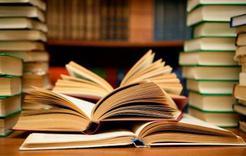 Библиотекари Коркино дарят читателям праздник