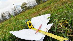 Как узнать об  обременениях на своём  земельном участке?