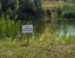Юный житель Коркинского района утонул, купаясь в карьере
