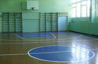 В Коркино школьница получила травму позвоночника