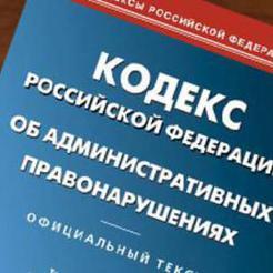 Полиция Коркино: оплачивайте штрафы в срок