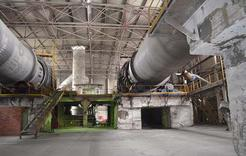 Цементников Коркино похвалил губернатор за внимание к экологии