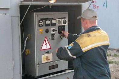 Где сегодня в Коркино отключат электроэнергию?