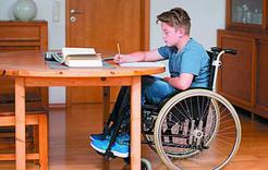 Маткапитал можно направить на социальную адаптацию детей-инвалидов