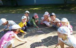 За 6 месяцев в Коркино совершено 46 преступлений против детей