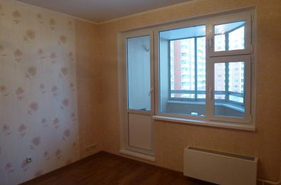 В Коркино для сирот покупают жильё