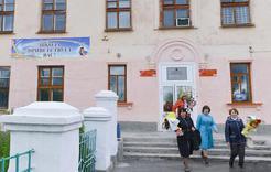 Депутаты Коркинского района распределили 18 миллионов