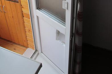 В Коркино совершены три квартирные кражи подряд