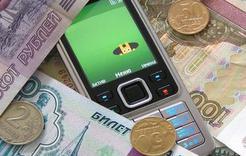 Доверчивые коркинцы лишились 800 тысяч рублей