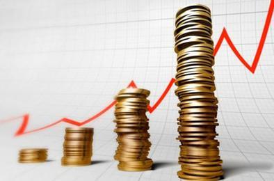 Долги в бюджет коркинские предприятия платят активнее
