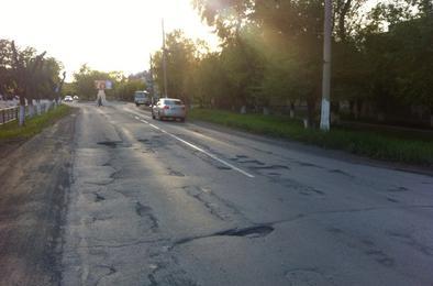 Губернаторские деньги в Коркинском районе потратят на реальные дела