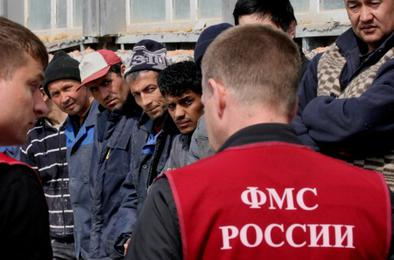 В Коркинском суде защищены права мигранта