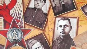 Дети погибших защитников Отечества получат поддержку