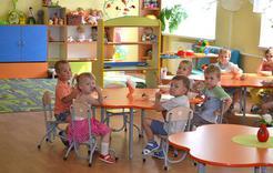 В Коркинском районе все образовательные организации готовы к учебному году