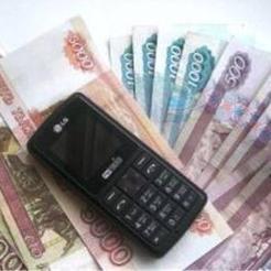 Мошенники обманули жительницу Коркино почти на сто тысяч