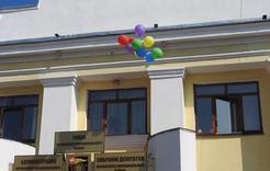 Предпринимателей Коркинского района приглашают на семинар