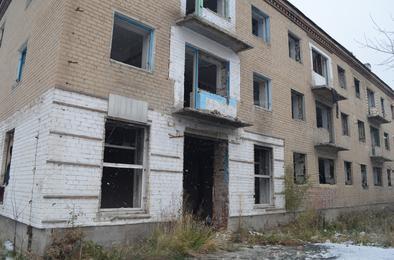Предприниматели Розы добились компенсации за имущество