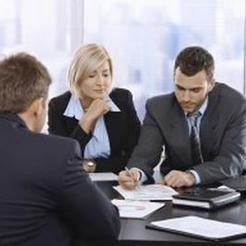 Предпринимателей научат договариваться без суда