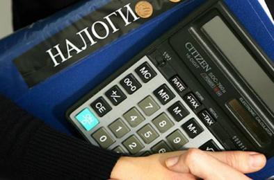 Инвесторы Южного Урала получат налоговые преференции