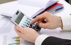 Предприниматели Коркино могут получить субсидию на развитие