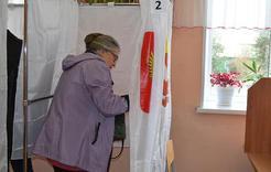 Коркинский район готовится к единому дню голосования