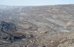 Проект ликвидации угольного разреза «Коркинский» выполнен на 70 процентов