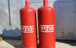 В Коркино в результате взрыва газа пострадал мужчина