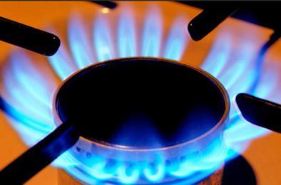 В Коркино угарным газом отравилась семья
