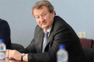 Предварительные итоги голосования: на выборах в Госдуму побеждает Анатолий Литовченко